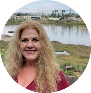 Sheri Rosalia  Data Engineer | Data Analyst | Data Scientist
